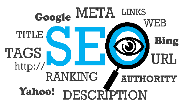 SEO Kya Hai Aur Search Engine Optimization